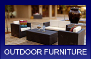 OUTDOOR FURNITURE TOWNSVILLE