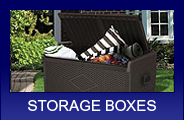 OUTDOOR STORAGE BOXES TOWNSVILLE