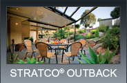 Stratco Patios Townsville Patios Amp Carports Townsville