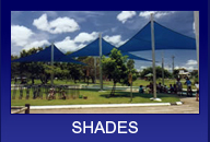 Shades Townsville